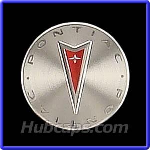 Pontiac Vibe Hub Caps Center Caps Amp Wheel Covers