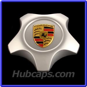 Porsche Cayenne Hub Caps Center Caps Amp Wheel Caps