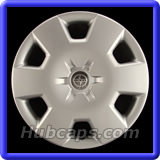 Scion XB Hubcaps #61128