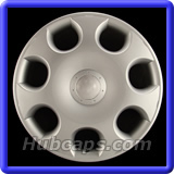 Scion XB Hubcaps #61129