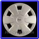 Scion XB Hubcaps #61144