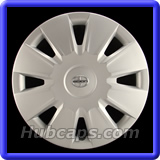 Scion XB Hubcaps #61145
