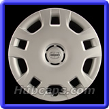 Scion XB Hubcaps #61150
