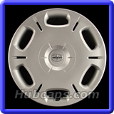 Scion XB Hubcaps #61151