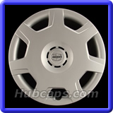 Scion XB Hubcaps #61152