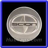 Scion XD Center Caps #SCIC6