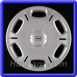 Scion XD Hubcaps #61151