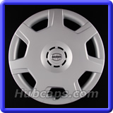 Scion XD Hubcaps #61152
