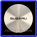 Subaru Impreza Center Caps #SUBC14
