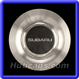 Subaru Legacy Center Caps #SUBC3