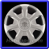 Toyota Avalon Hubcaps #61102