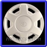 Toyota Camry Hubcaps #61063