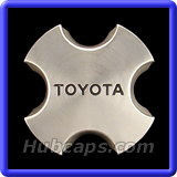 Toyota Corolla Center Caps #TOYC175