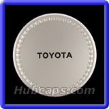 Toyota Corolla Center Caps #TOYC75