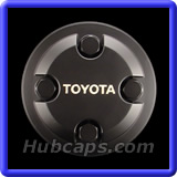 Toyota Corolla Center Caps #TOYC77