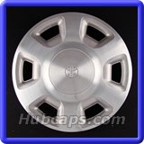 Toyota Tacoma Hubcaps #61092