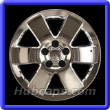 Toyota Matrix Wheel Skins #69424WS
