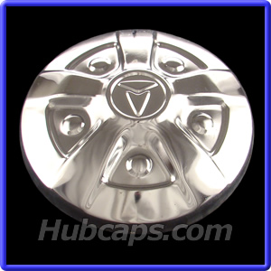 Toyota Pickup Hubcaps, Center Caps & Wheel Covers- Hubcaps.com