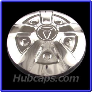 1983 Toyota Corolla >> Toyota Pickup Hubcaps, Center Caps & Wheel Covers- Hubcaps.com