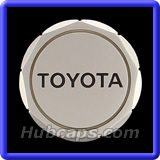 Toyota Pickup Center Caps #TOYC181