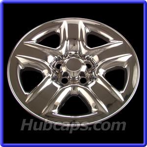 Toyota Rav4 Hubcaps Center Caps Amp Wheel Covers Hubcaps Com