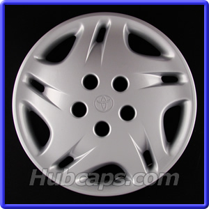 Toyota Sienna Hubcaps Center Caps Amp Wheel Covers