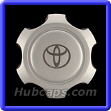 Toyota T100 Center Caps #TOYC9