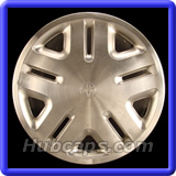 Toyota T100 Hubcaps #61078