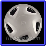 Toyota Tacoma Hubcaps #61100