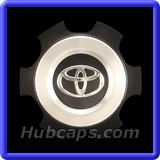 Toyota Tundra Center Caps #TOYC218