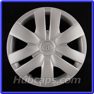 toyota yaris hubcaps center caps amp wheel covers hubcapscom