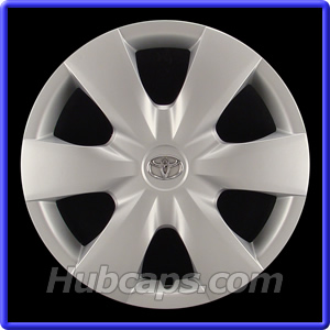 Toyota Yaris Hubcaps Center Caps Amp Wheel Covers Hubcaps Com