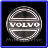 Volvo 90 Series Center Caps #VOLC21