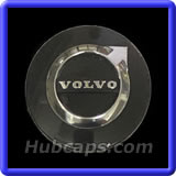 Volvo 90 Series Center Caps #VOLC27B
