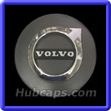 Volvo 90 Series Center Caps #VOLC27C