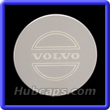 Volvo 940 Series Center Caps #VOLC2