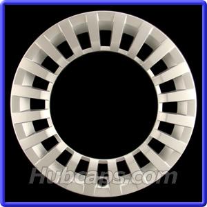volkswagen beetle hub caps center caps wheel covers hubcapscom