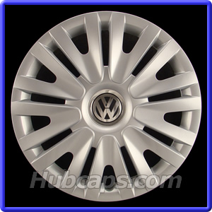 volkswagen golf hub caps center caps wheel covers hubcapscom