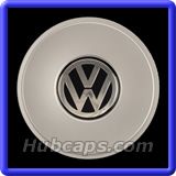 Volkswagen Jetta Center Cap #VWC13