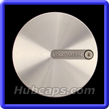 Volkswagen Jetta Center Cap #VWC5
