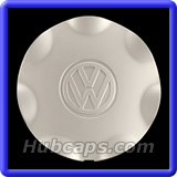 Volkswagen Jetta Center Cap #VWC7A