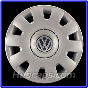 volkswagen jetta hub caps center caps wheel covers hubcaps Volkswagen Jetta Seat Covers volkswagen jetta hubcaps 61538 61538