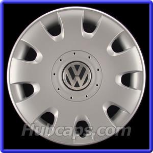 volkswagen jetta hub caps center caps wheel covers hubcaps Vintage Porsche Hubcaps volkswagen jetta hubcaps 61552 61552