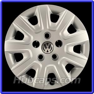 volkswagen routan hub caps center caps wheel covers hubcapscom