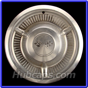 Chevrolet Hubcap 14 Inch Used Condition Chv58 Hubcaps Org